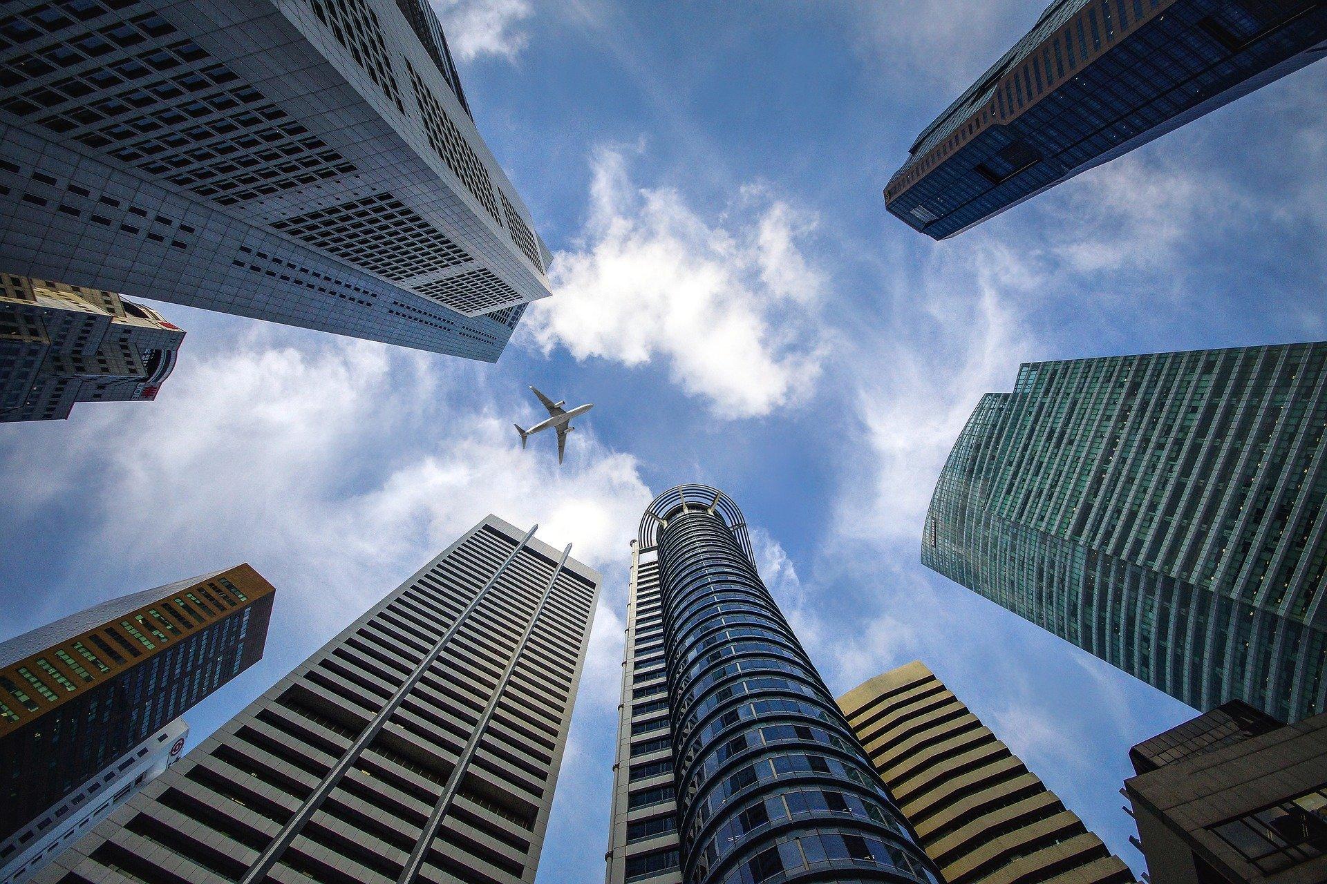不動産業界の価値観・風土