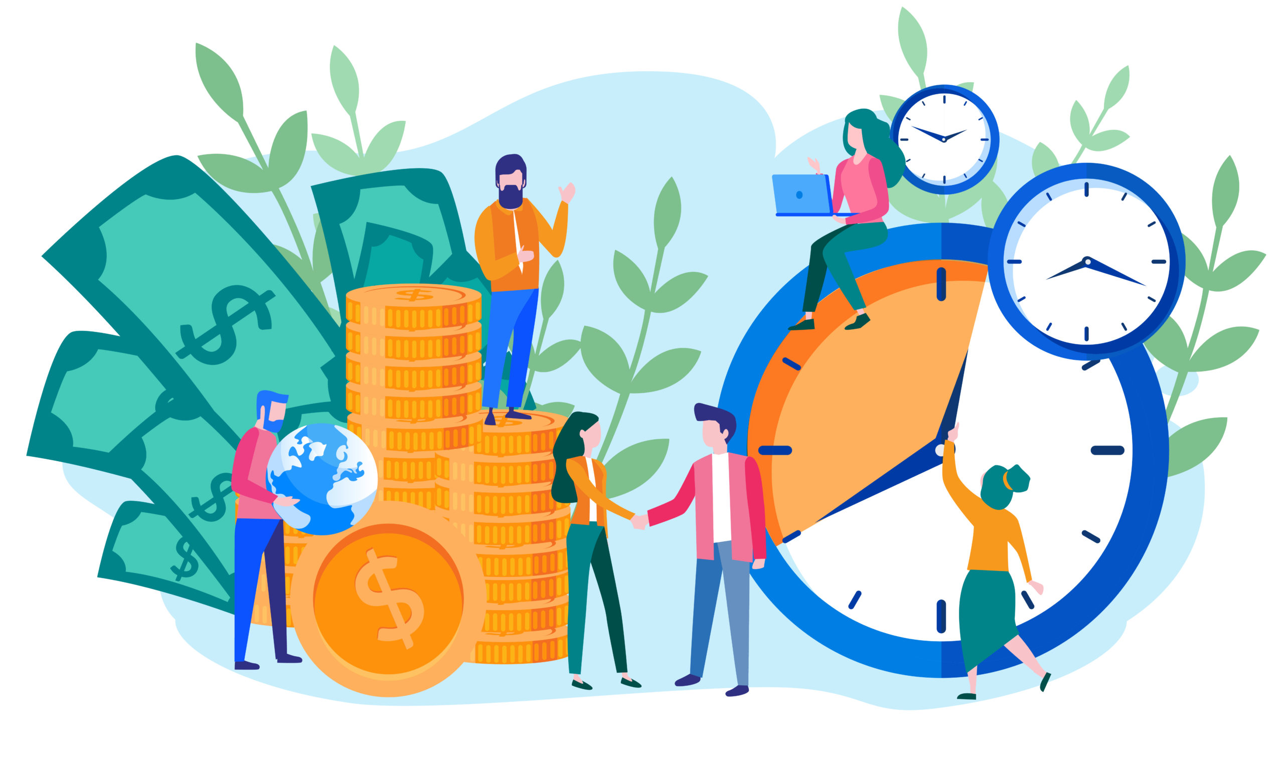不動産の営業マンの上限年収と固定給について