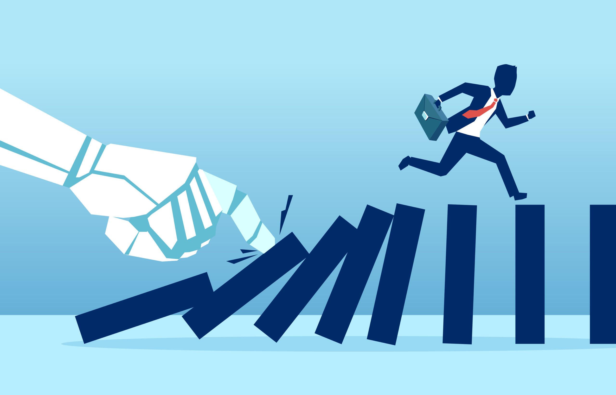 不動産営業がきつい】激務な働き方をブログ記事15本で解説