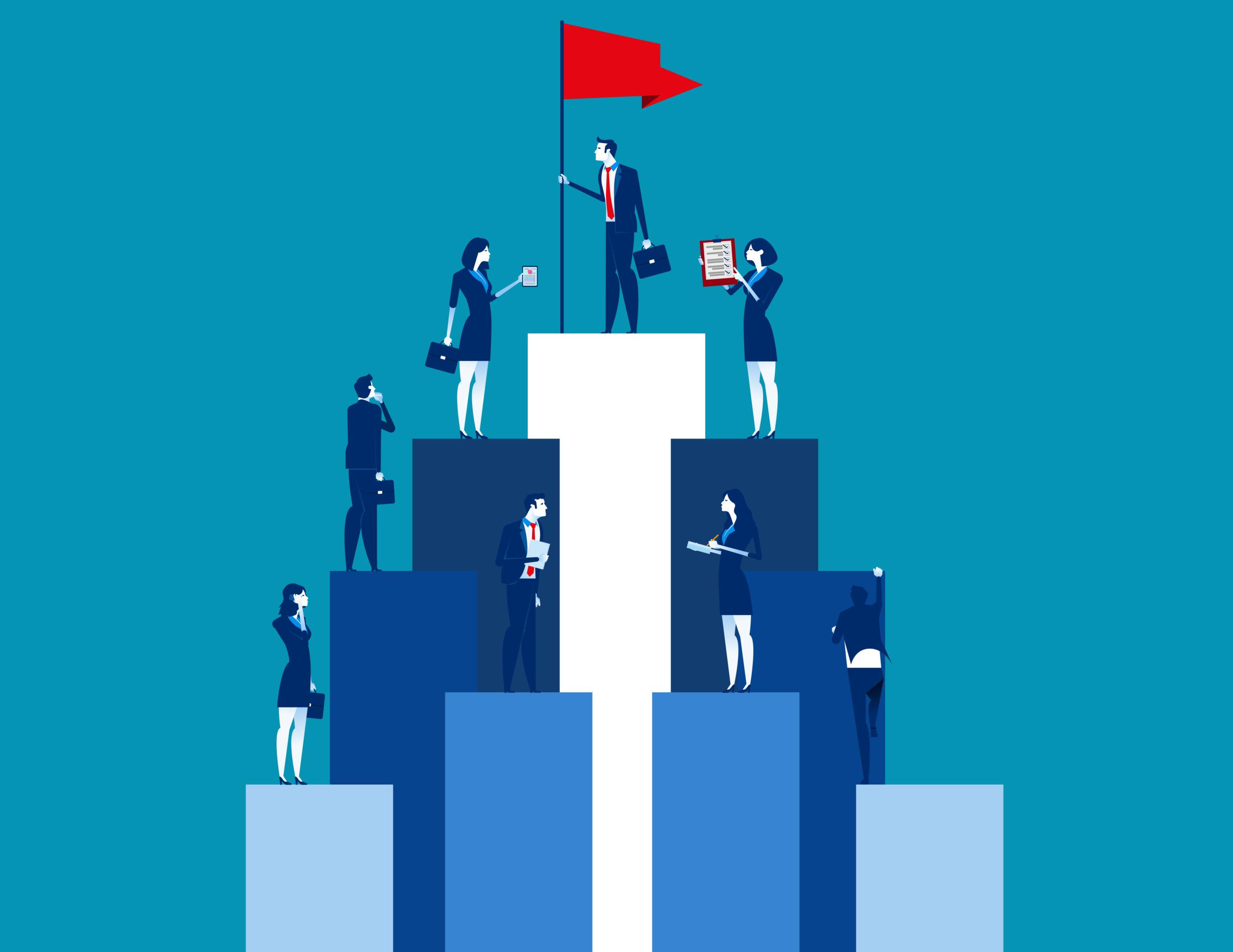 【2020年不動産仲介】売上ランキング|就職・転職で働きやすい営業会社の選び方とは?