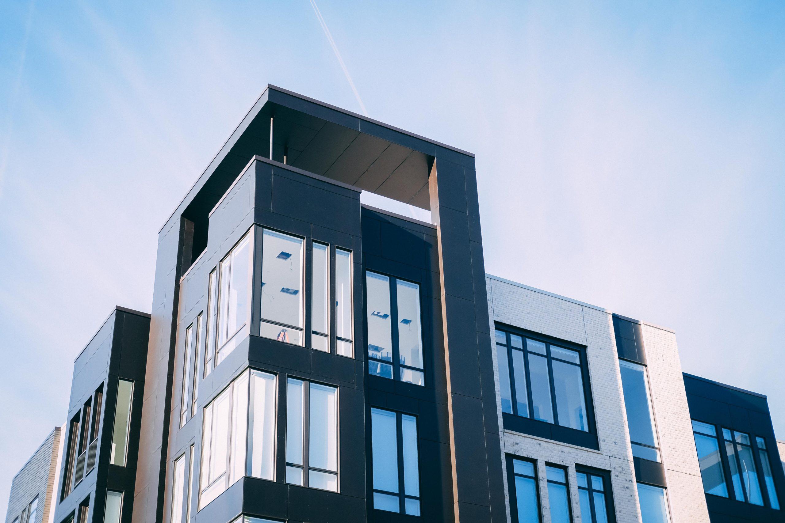 住宅営業がきつい理由は価値観の変化