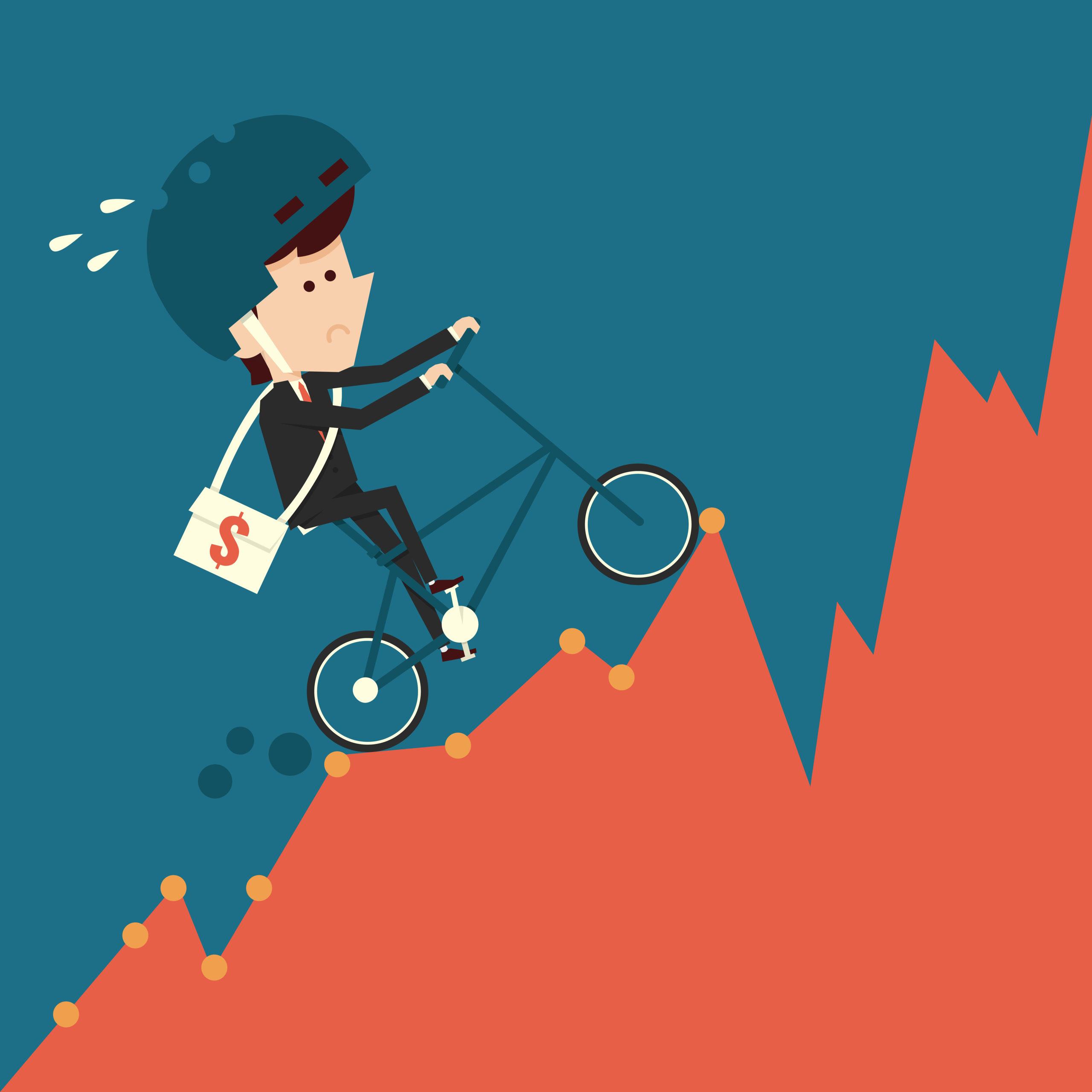 不動産会社に中途採用で入る。未経験での入社ってどうなの?