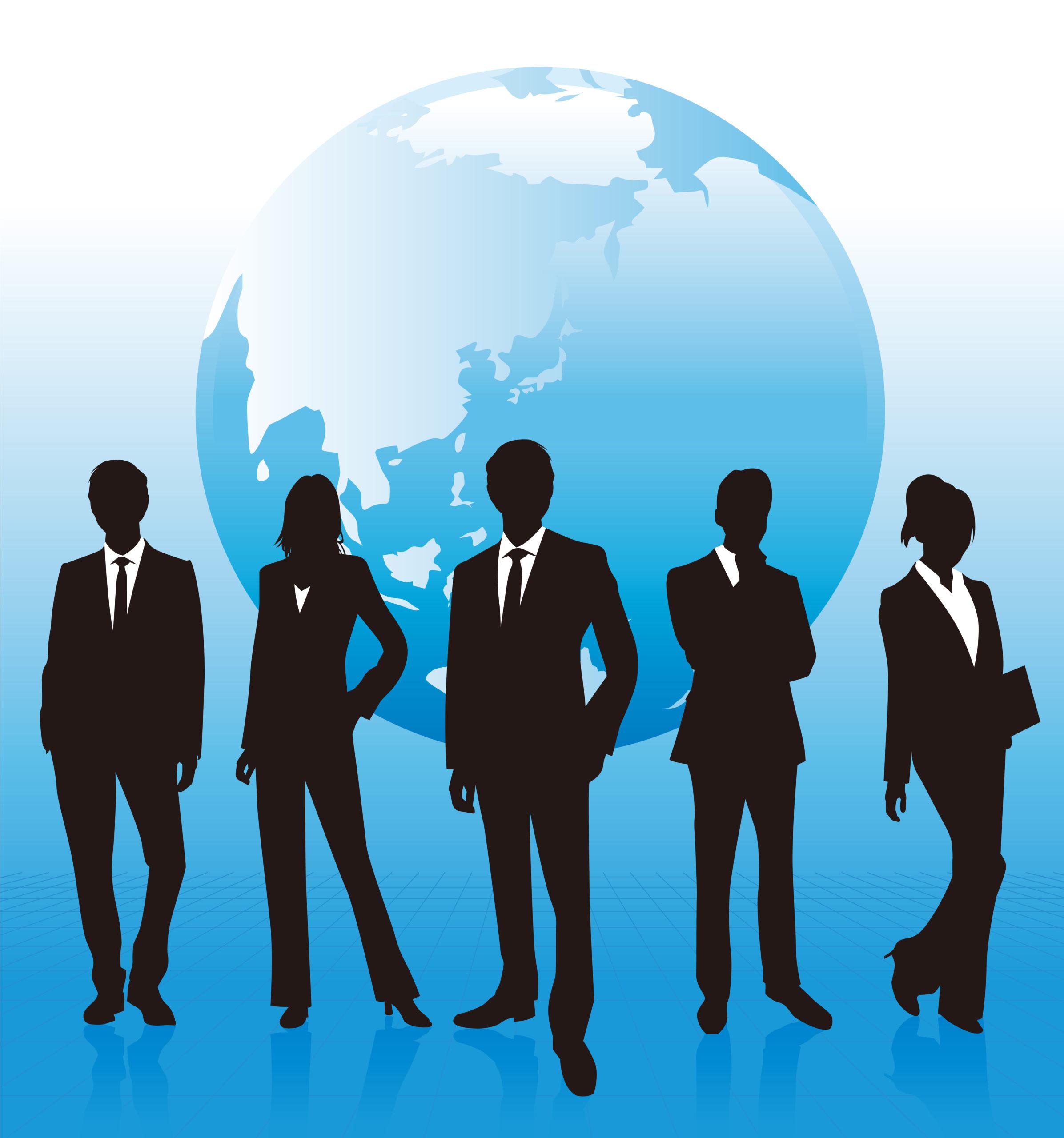 大企業の仕事が大変な理由【大手企業で勤務する人が陥る3つのリスク】