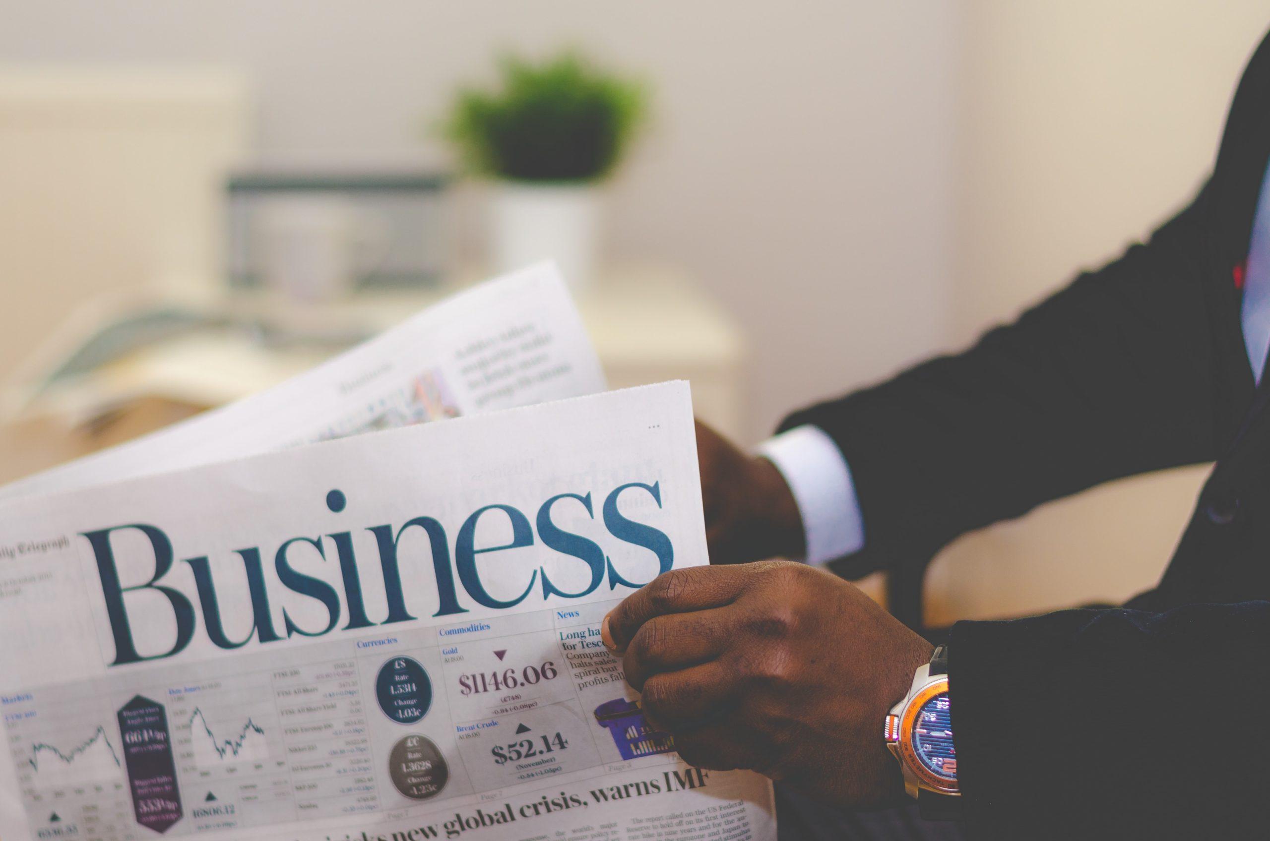 不動産の営業を辞めたい理由4:顧客ファーストではなく「数字ファースト」