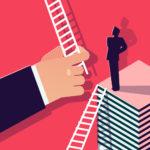 不動産の仲介営業がきつい理由