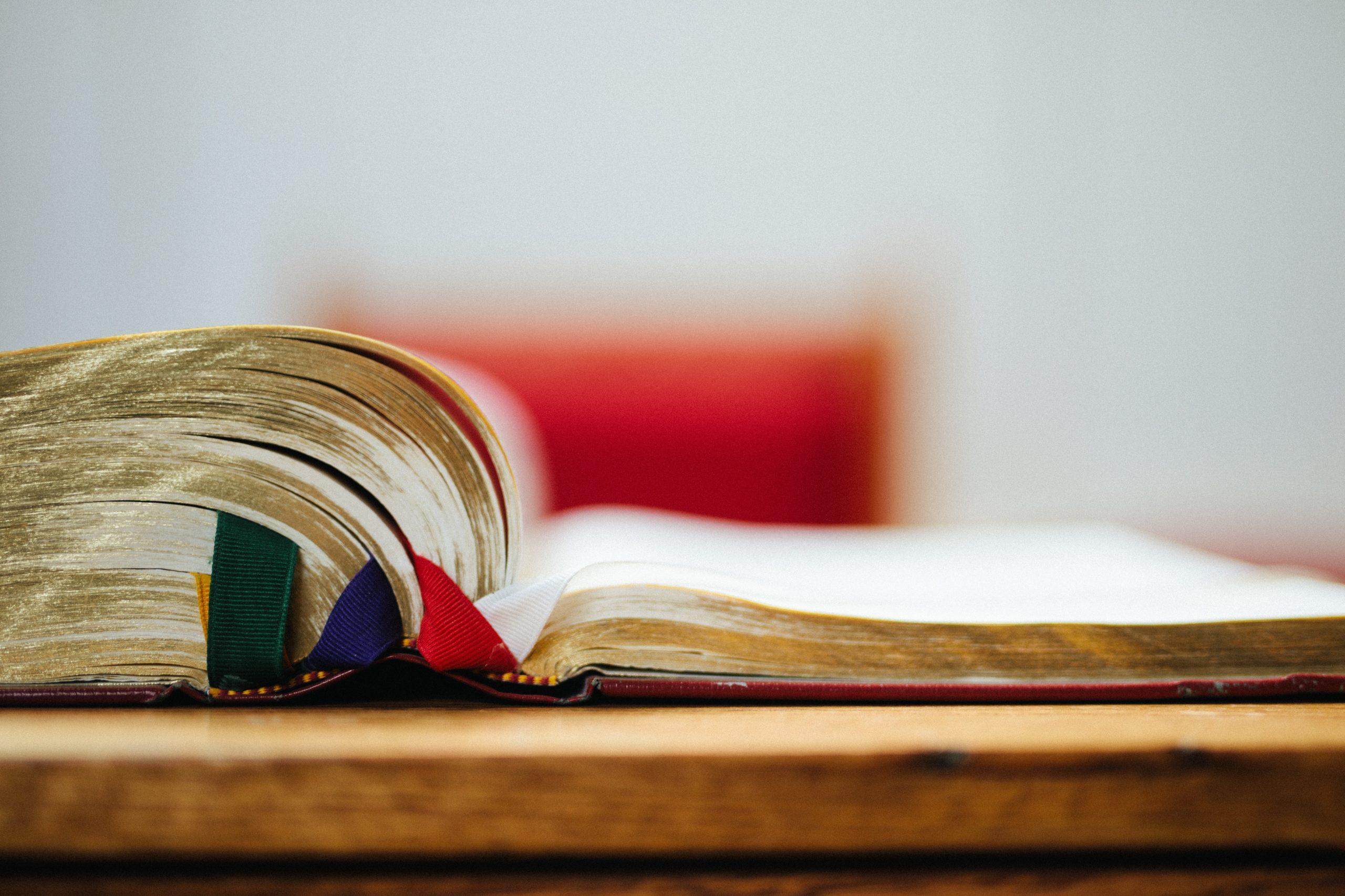 不動産事務の不満を書いて、心を整理しよう